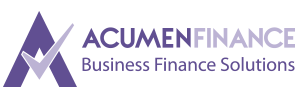Acumen Finance | Amil Parikh